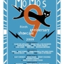 MOMO's 9th Anniversary Celebration w/ Dustin Welch, T-Bird and the Breaks, James Hyland & The Joint Chiefs, Dan Dyer