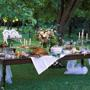 AMOA-Arthouse Garden Party