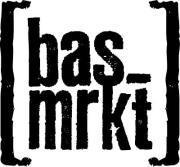 [bas_mrkt] 1 Year Anniversary Mix Contest