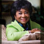 Belva Davis: A Black Woman's Life in Journalism