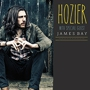 Hozier with James Bay