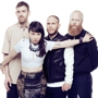 Little Dragon with special guests