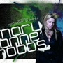  Mad Classy presents: Mary Anne Hobbs (BBC Radio 1, UK) @ Barcelona