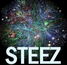 Concert Cruise: Steez