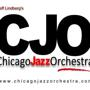 Chicago Jazz Orchestra