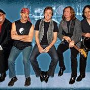 George Thorogood & The Destroyers w/Tom Hambridge