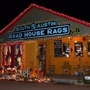 Roadhouse Rags
