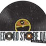 Record Store Day @ Favorite Records w/ Deadbeat & Silver Abuse