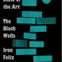 The Parish Underground Presents: Bali Yaaah, State of the Art, The Black Wells, & Iron Felix