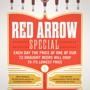 Red Arrow Special