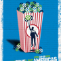 15th Annual Cine Las Americas Film Festival