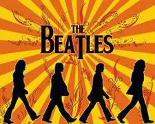 Beatles jazz