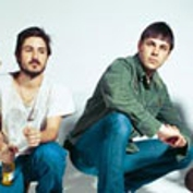 The Black Lips with The King Khan & BBQ Show