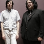 The Posies (acoustic duo)