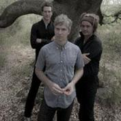 Nada Surf with WATERS, The Zoltars