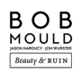 Bob Mould Band, Cymbals Eat Guitars