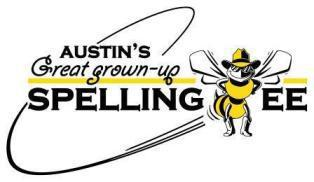 9th Annual Great Grown-Up Spelling Bee for Literacy