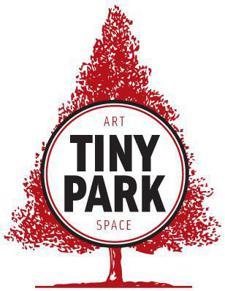 TINY PARK presents The 2012 Drawing Annual