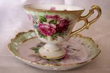 Victorian High Tea for Mother's Day and More!