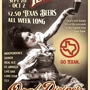  Go Texas Beer week at Opal Divines: $2.50 Texas Beers All Week! 