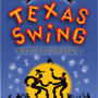  Project Transitions 17th Annual Texas Swing Music Festival and Sideshow