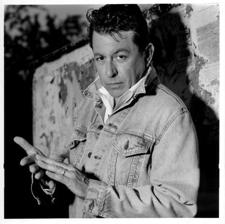 "KGSR Presents ""Lakeside Live"" with Joe Ely (full band!)"