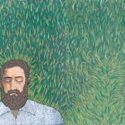The Paramount Theatre presents Iron & Wine 5th Annual Midwives Benefit