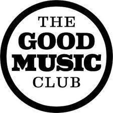 The Good Music Club: The Lonesome Heroes, The Dalles, The Sour Notes, Frank Smith