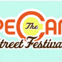 Pecan Street Festival: Red River Stage