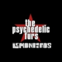 The Psychedelic Furs and The Lemonheads