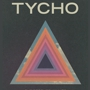 C3 PRESENTS Tycho w/ Christopher Willits