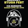 Arturo Gomez &amp; The Rockit Ranch Family Presents: Absolut Stuga Fest w/ DJ Sam Young &amp; DJ Rock City
