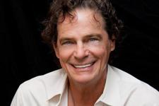 BJ Thomas