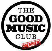 The Good Music Club w/ Lonesome Heroes, the Dalles, Frank Smith, & Sour Notes