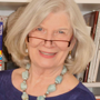 Judith Horstman: The Healthy Aging Brain