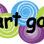 The Art Garage 1st Birthday Party!