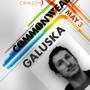 Commonwealth Thursday (new night!) Featuring DJ Galuszka