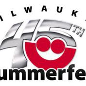Summerfest Day One (6/27)