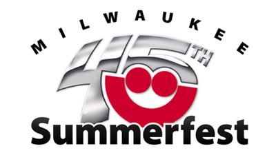 Summerfest Day Eight (7/5)