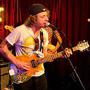 Do512 Lounge Sessions Presented by Shiner: Deer Tick