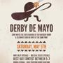  Derby de Mayo