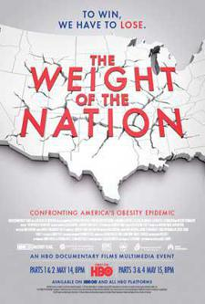 The Weight of the Nation: Challenges