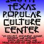South Texas Popular Culture Center