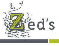 Win FREE brunch: Zed's Mother's Day Contest