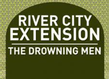 Inside After The Head and The Heart River City Extension with The Drowning Men