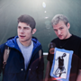 Aer, OCD: Moosh & Twist
