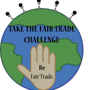 Take the Fair Trade Day Challenge!