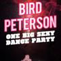  Bird Peterson