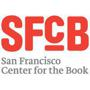 SFCB at Codex 2013 International Book Fair