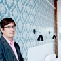 Hinge: In Conversation with John Darnielle (Early Show)